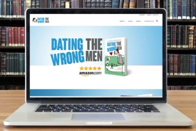 Dating the Wrong Men Thumbnail