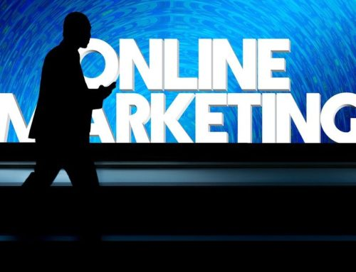 Back to the Basics: Types of Online Marketing Strategies
