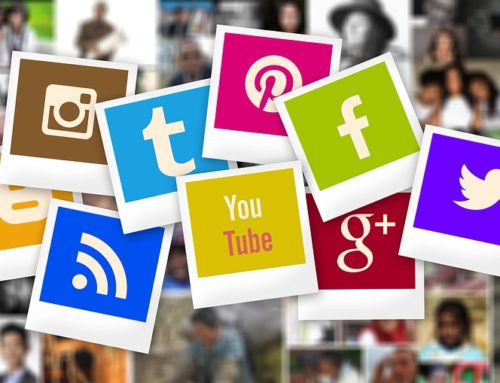 3 Effective Social Media Marketing Tips