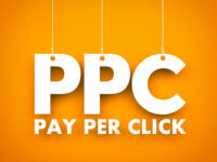 PPC Pay Per Click Marketing