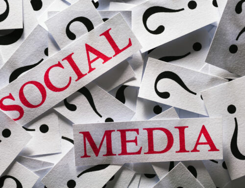 Does Social Media Marketing Really Work?