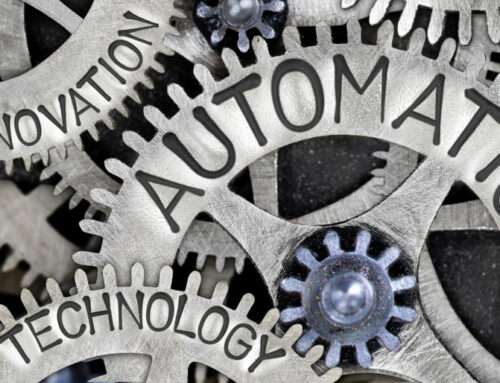 5 Business and Marketing Automation Tools For 2020