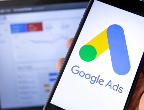 What To Expect With Google Display Ads