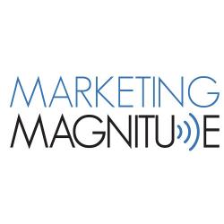 Marketing Magnitude